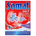 Sól do zmywarek Somat 1,5 kg