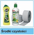 artyku�y higieniczne