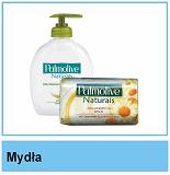 Myd�a