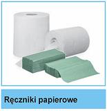 R�czniki papierowe