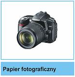 Papier foto