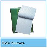 Bloki biurowe