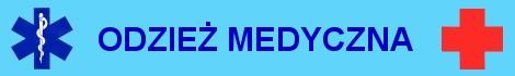 odzie� medyczna